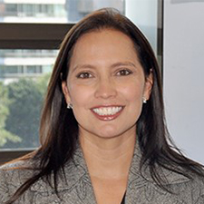 Astrid Liliana Sánchez-Mejía