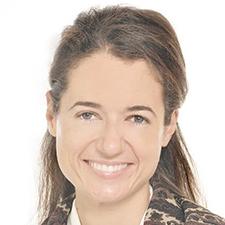 Sofia Grafanaki