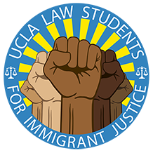 Law Students for Immigrant Justice