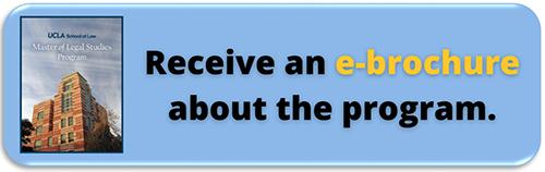 Receive an e-brochure