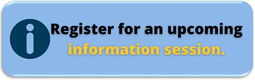 Register for info session
