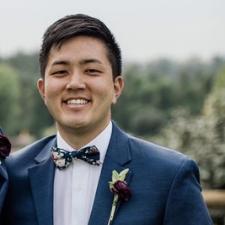 MLS Graduate Satoshi Mizutani