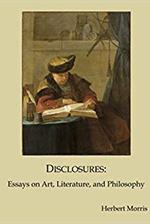 Herbert Morris: Disclosures