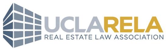 Real Estate Law Association