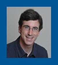 UCLA School of Law Professor Noah Zatz